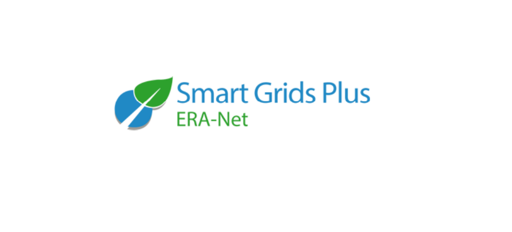 ERA-Net Smart Grid Plus